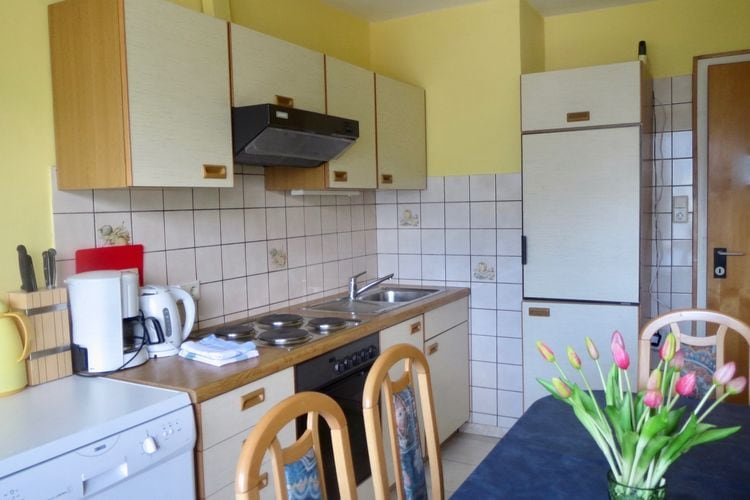 Ref: AT-5700-115 2 Bedrooms Price