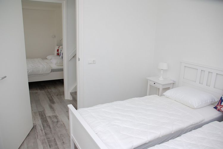 Ref: NL-8531-08 3 Bedrooms Price