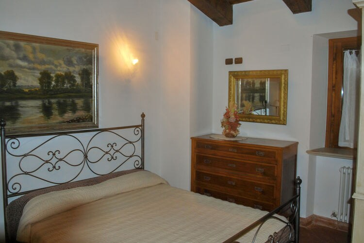 Villa Italië, Marche, Piandimeleto Villa IT-61026-01