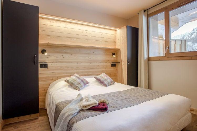 Appartement Frankrijk, Rhone-alpes, Tignes 1800 Appartement FR-73320-86