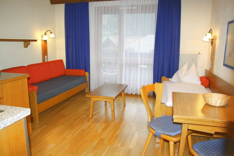 Ref: AT-9546-40 1 Bedrooms Price