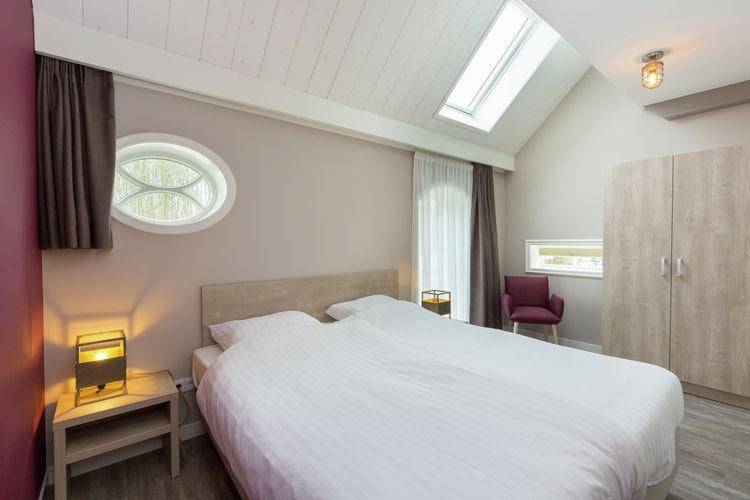 vakantiehuis Nederland, Zeeland, Oostkapelle vakantiehuis NL-4356-18