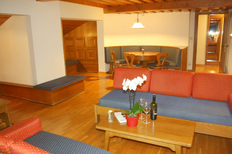 Ref: AT-9546-41 2 Bedrooms Price