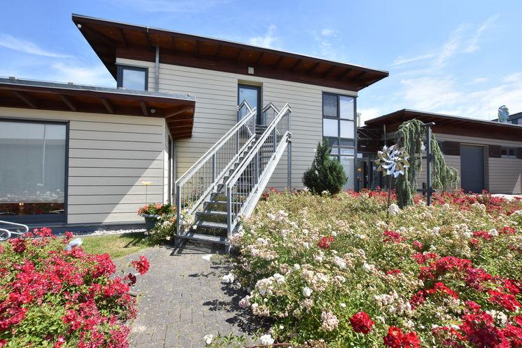 Appartement  met wifi  RostockExklusiv in Rostock - Badewanne Klimanalage WLAN Terrasse