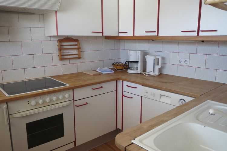 Ref: AT-5700-116 2 Bedrooms Price