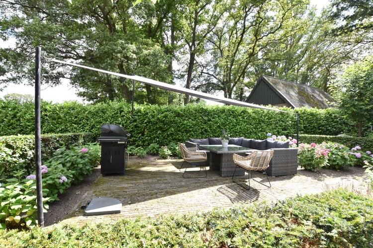 Boerderij Nederland, Overijssel, Rijssen Boerderij NL-0021-44