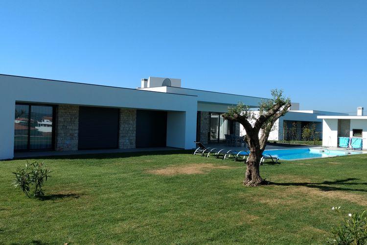 Vakantiewoning Portugal, Lisboa, Fragosas Villa PT-0004-68