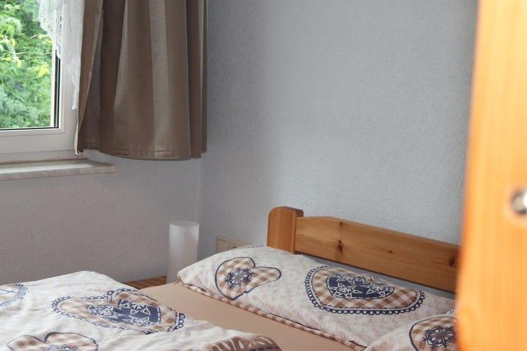 Appartement Duitsland, Ostsee, Rerik Appartement DE-00015-89-01