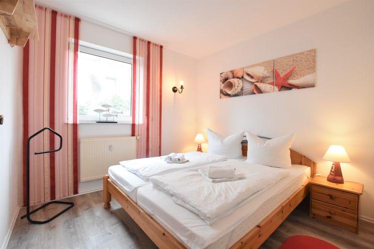 Appartement  met wifi  Timmendorf Strand  Ferienwohnung Leuchtfeuer