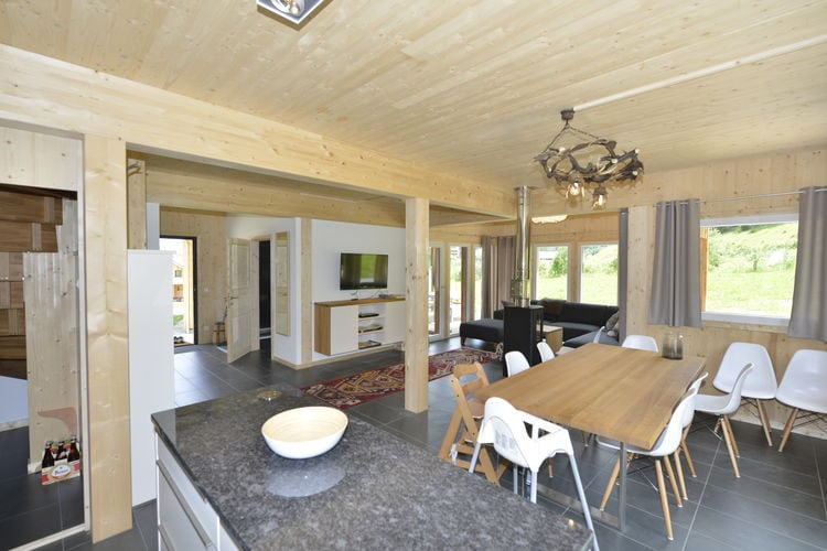 Ref: AT-8861-116 4 Bedrooms Price