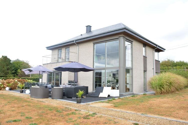 Villa Namur