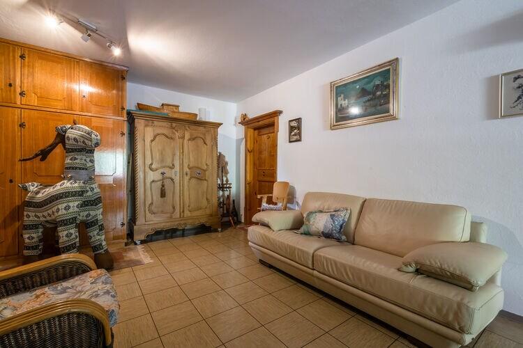 Appartement Oostenrijk, Tirol, Itter Appartement AT-6305-07