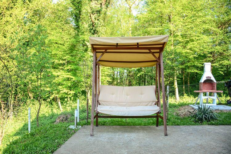 Vakantiewoning Kroatië, Dalmatie, Tuhelj vakantiewoning HR-49215-01
