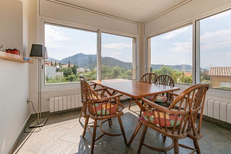 Appartement Spanje, Costa Brava, Roses Appartement ES-17480-37