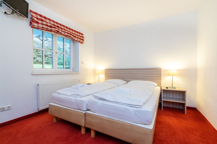 Appartement Oostenrijk, Salzburg, Kaprun Appartement AT-5710-166