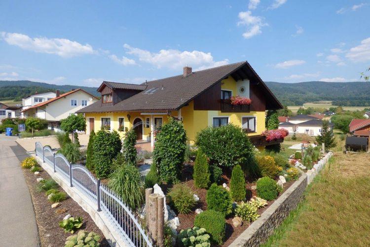 lastminute deals - Vakantiehuis    in Beieren  huren - Vakantiehuis  Beieren