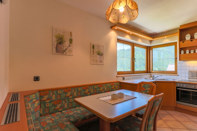 Appartement Oostenrijk, Tirol, Wörgl Appartement AT-6300-34
