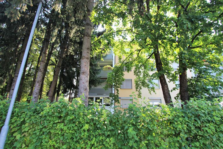 Ref: AT-9020-04 3 Bedrooms Price