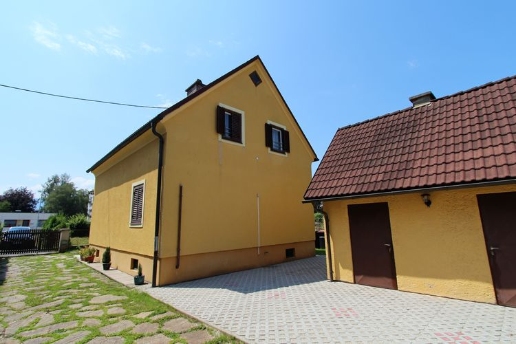 Ref: AT-9020-05 2 Bedrooms Price