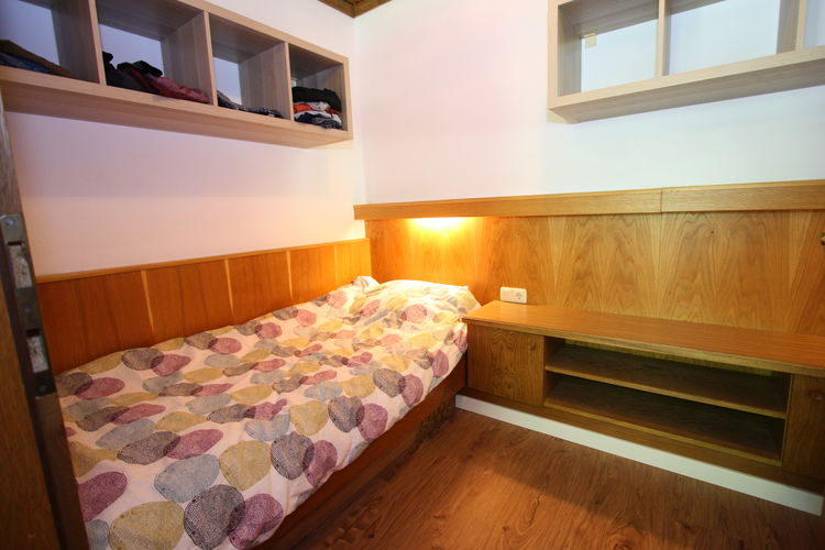 Ref: AT-5652-36 2 Bedrooms Price