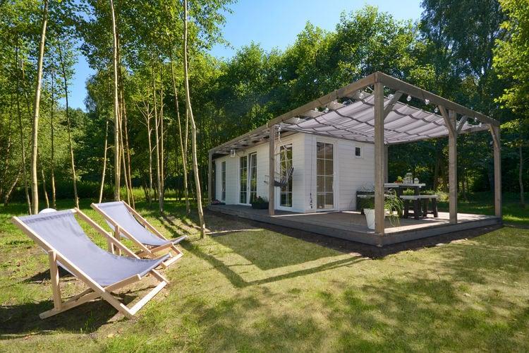 Vakantiehuis met zwembad met wifi  Darłowo  Holiday home Spławie
