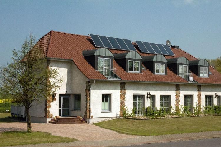 Appartement  met wifi  PepelowDrachenflieger XL EG strandnah mit Terrasse Garten Gruppen willkommen