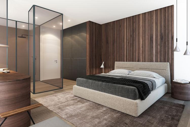 Ref: HR-00013-05 3 Bedrooms Price