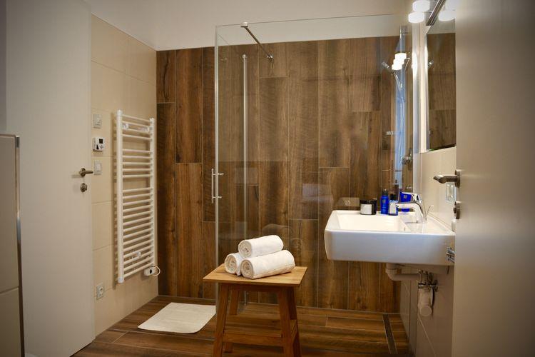 Appartement Oostenrijk, Salzburg, Werfenweng Appartement AT-5453-08