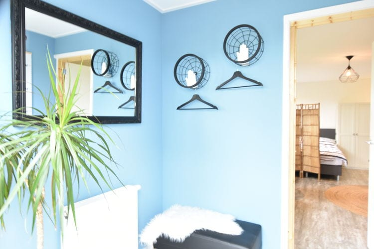 Ref: NL-0022-34 0 Bedrooms Price