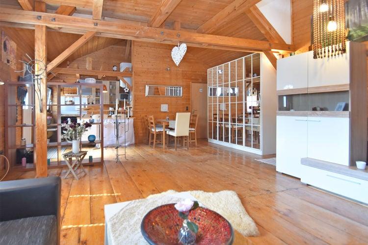 Vakantiehuizen Passau te huur Passau- DE-94034-01   met wifi te huur