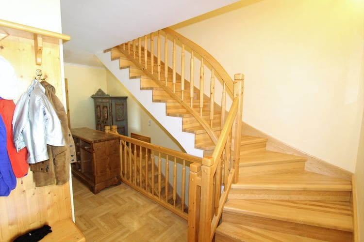 Ref: AT-9546-42 3 Bedrooms Price
