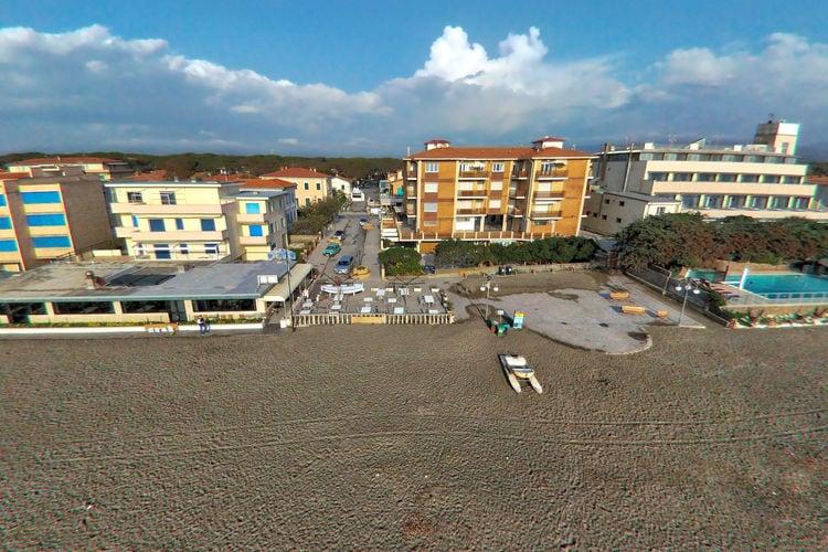 vakantiehuis Italië, Toscana, Castagneto Carducci vakantiehuis IT-00010-52