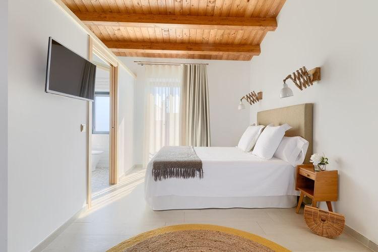 vakantiehuis Spanje, Costa Brava, Garriguella vakantiehuis ES-17780-02