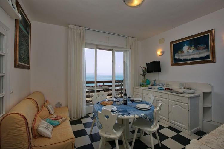 vakantiehuis Italië, Toscana, Castagneto Carducci vakantiehuis IT-00010-53