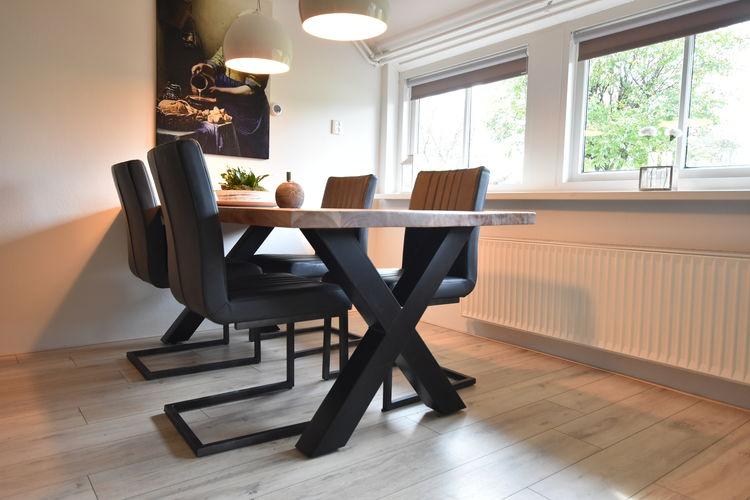 Appartement Nederland, Drenthe, Dwingeloo Appartement NL-0022-65