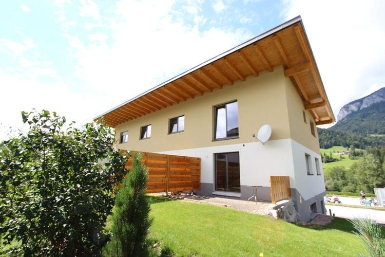 Thaler - Accommodation - Itter