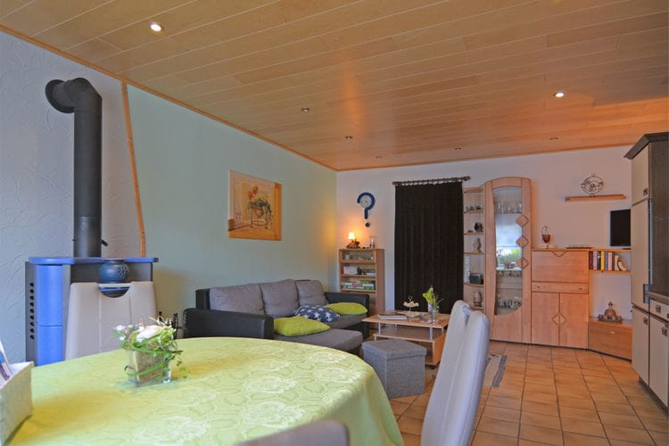 Appartement Duitsland, Sauerland, Winterberg Appartement DE-59955-194