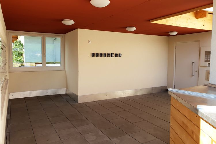 Ref: AT-5580-04 4 Bedrooms Price