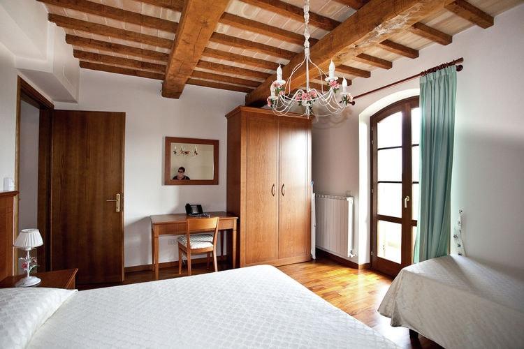 Villa Italië, Umbrie, Cannara Assisi Villa IT-06033-05
