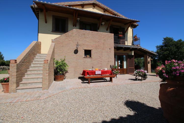 Mansion Lazio Rome