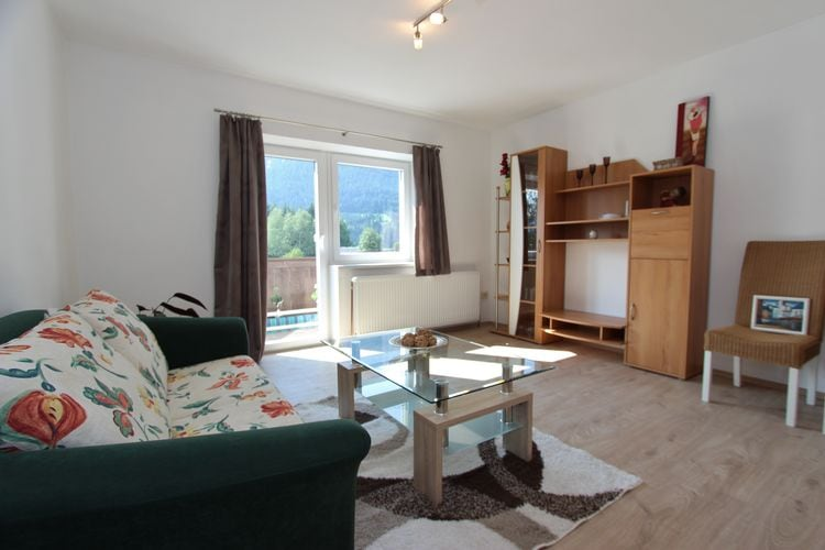 Ref: AT-5732-21 2 Bedrooms Price