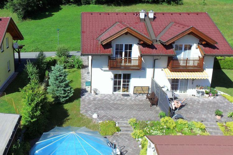 Villa Carinthia
