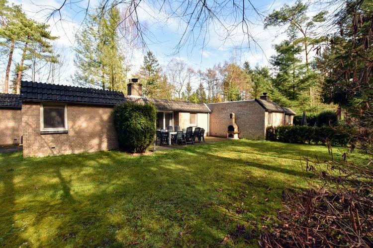 vakantiehuis Nederland, Gelderland, Lochem vakantiehuis NL-0022-87