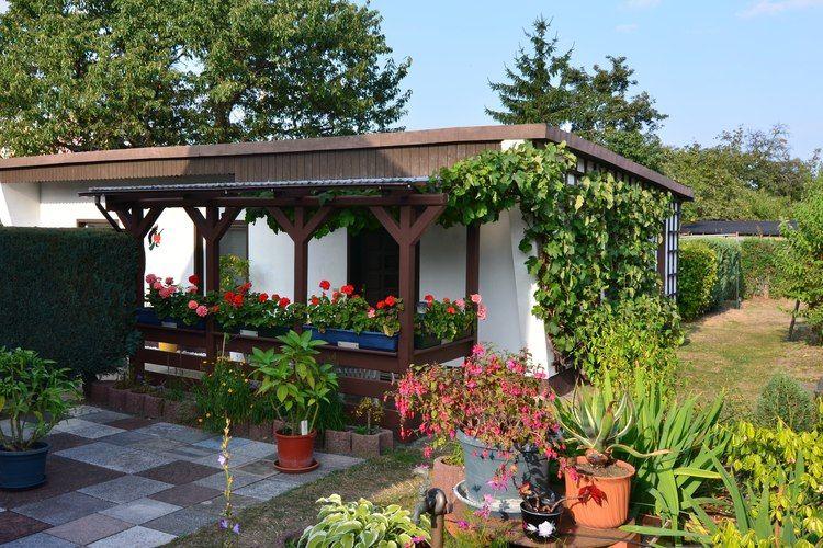 Duitsland | Berlijn | Vakantiehuis te huur in Blankenburg   met wifi 3 personen