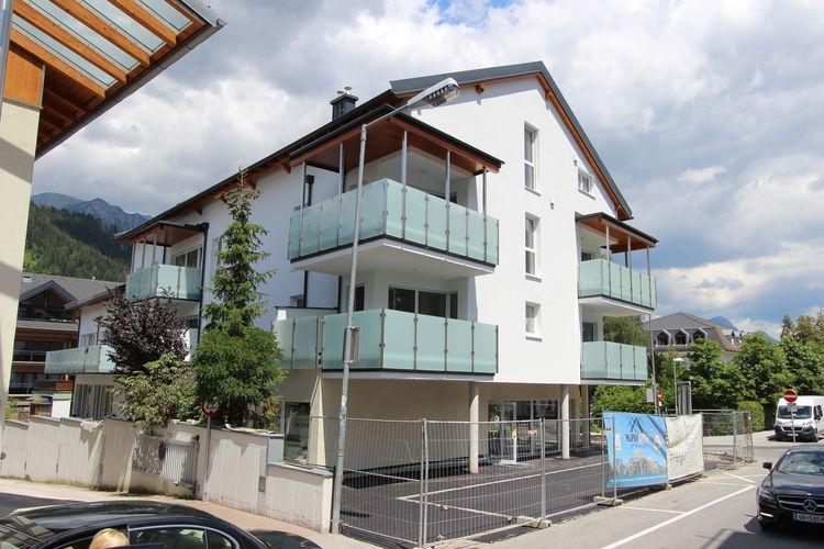 Appartement  met wifi  SteiermarkSchladming Centre Apartment