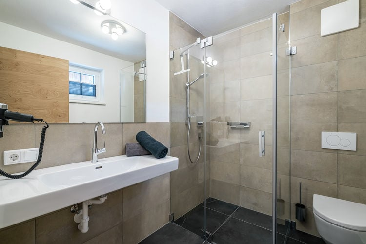 Ref: AT-8970-40 3 Bedrooms Price