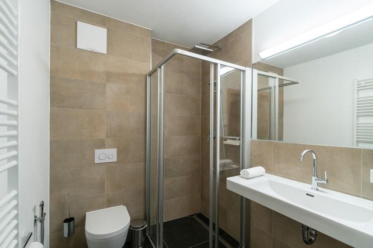 Schladming Centre Apartment