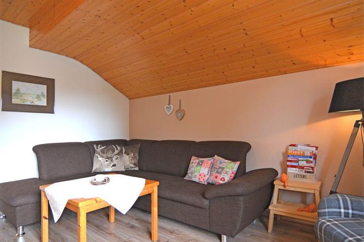 Appartement Duitsland, Sauerland, Willingen Appartement DE-34508-140