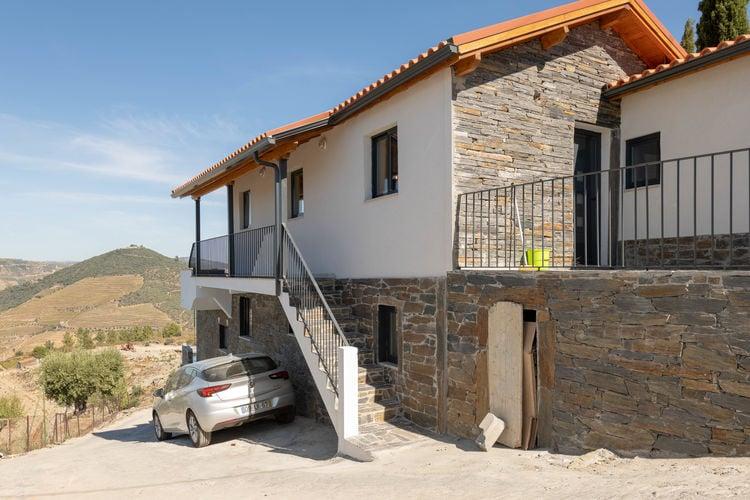 Vakantiehuizen Porto te huur Valença-de-Douro- PT-0005-06 met zwembad  met wifi te huur