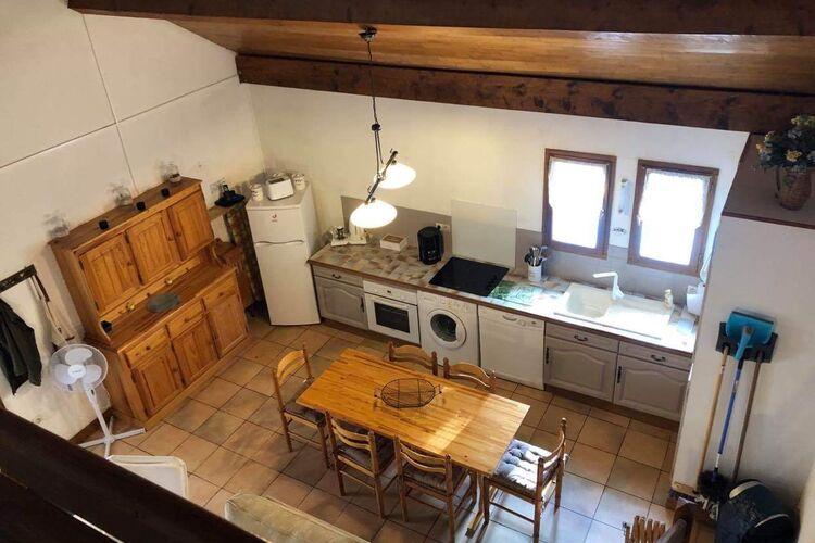 Ferienhaus Le Pigeonnier (2605019), Puy l'Évêque, Lot, Midi-Pyrénées, Frankreich, Bild 13